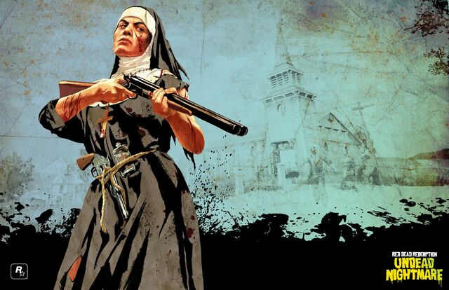 File:Rdr mother superior wallpaper.jpg