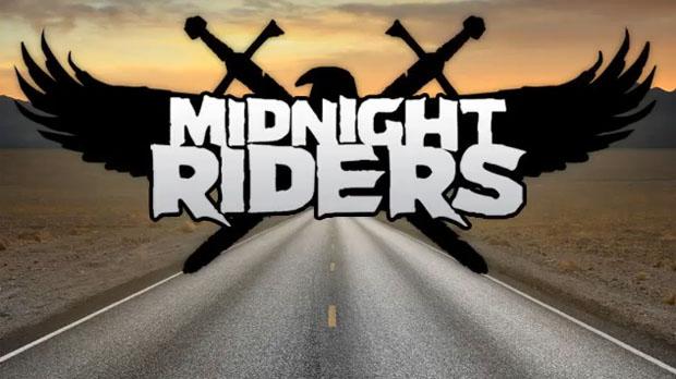 File:Midnight-Riders.jpg