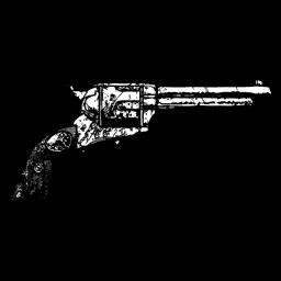 File:Revolver22.png