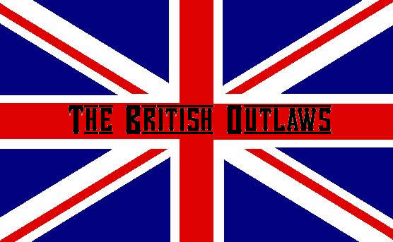 File:British outlaws.jpg