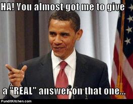 Funny-obama-12