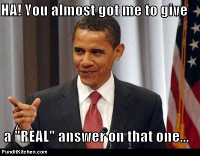 File:Funny-obama-12.jpg
