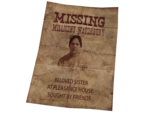File:Missingposter3d.png