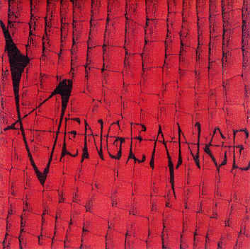 File:Vengful.jpg