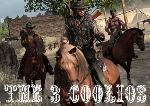 Red-Dead-Redemption-Marston-and-Posse