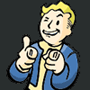File:Vaultboy point.png