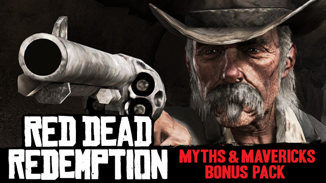 File:Reddead myths newswire 640x360.jpg