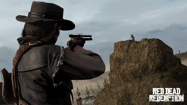 File:Red-dead-redemption-20100128010555000 640w.jpg