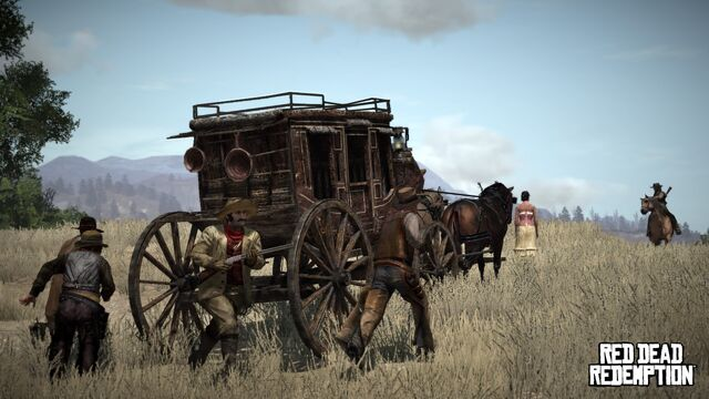 File:Rdr stage ambush.jpg