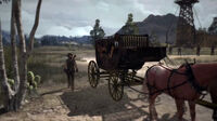 Rdr can swindler change spots01