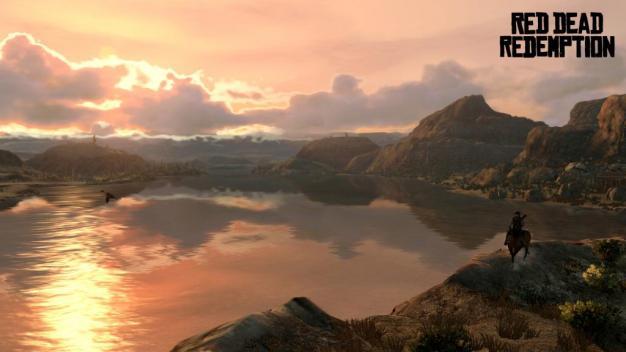File:Red-dead-redemption lake don julio.jpg