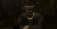 SheriffBartlet