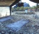 Plainview Safehouse
