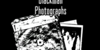 Blackmail Photographs