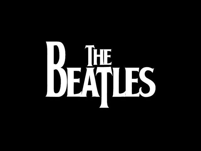 File:The-beatles-logo.jpg