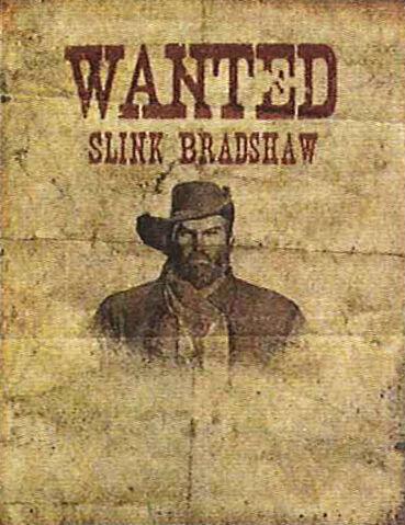 File:Rdr slink bradshaw.jpg