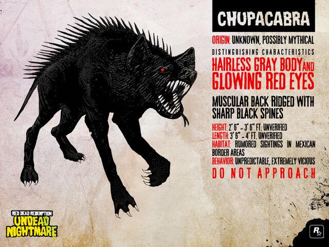 File:Reddeadredemption undeadnightmare chupacabra 1024x768.jpg