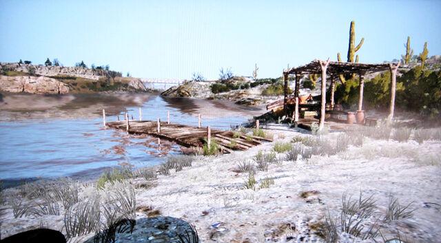 File:Rdr puerto cuchillo irish's shack.jpg