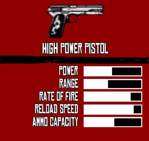 File:Weapon HighpowerStats.jpg