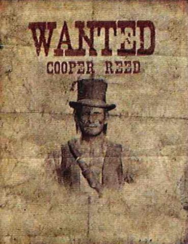 File:Rdr cooper reed.jpg