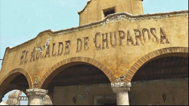 File:Chuparosa-El-Alcalde-de-Chuparosa.jpg