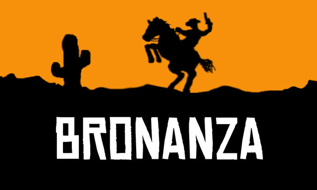 File:Bronanza.jpg