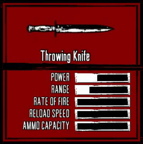 File:Rdr weapon throwing knife.jpg