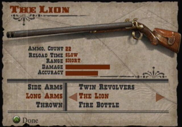 File:400px-Rdr-lion.jpg