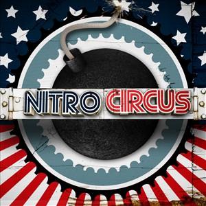File:NitroCircus-Logo.jpg