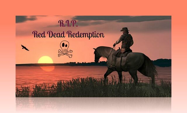 File:Red-dead-redemption2.jpg