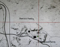 Rdr hamlin's map.jpg