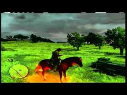 File:War Horse RDR.jpg
