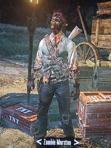 File:Rdr un Zombie Marston.jpg