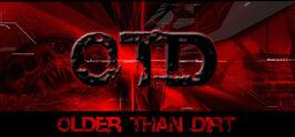 Otd banner