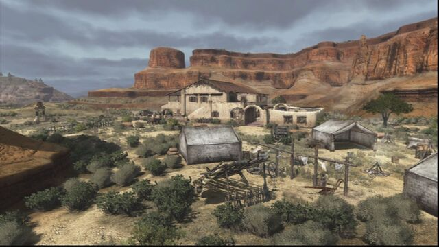 File:Agave Viejo in Undead Nightmare.jpg