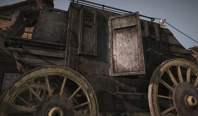File:RedDeadUImage stagecoach02.jpg