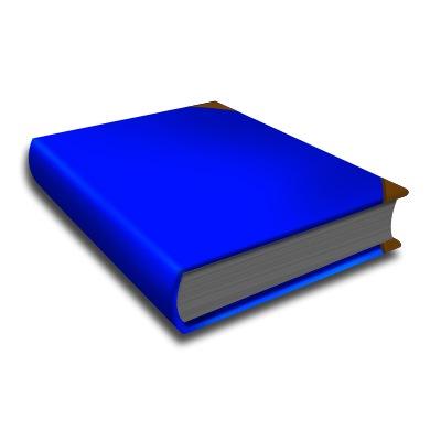 File:Bookwriter.jpg