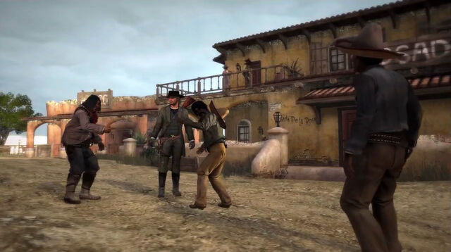 File:Rdr gunslinger's tragedy17.jpg