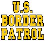 U s -border-patrol 380x340