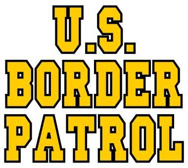 File:U s -border-patrol 380x340.jpg