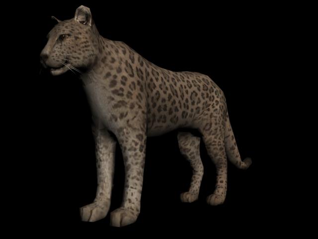 File:Khan el jaguar.png