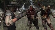 Undead zombieclassbruiser2