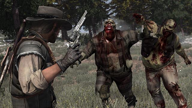 File:Undead zombieclassbruiser2.jpg