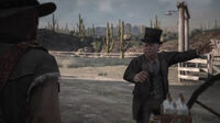 Rdr liars cheats proud americans14