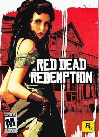 File:Red Dead.jpg