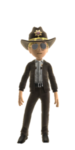 File:Avatar-body (4).png