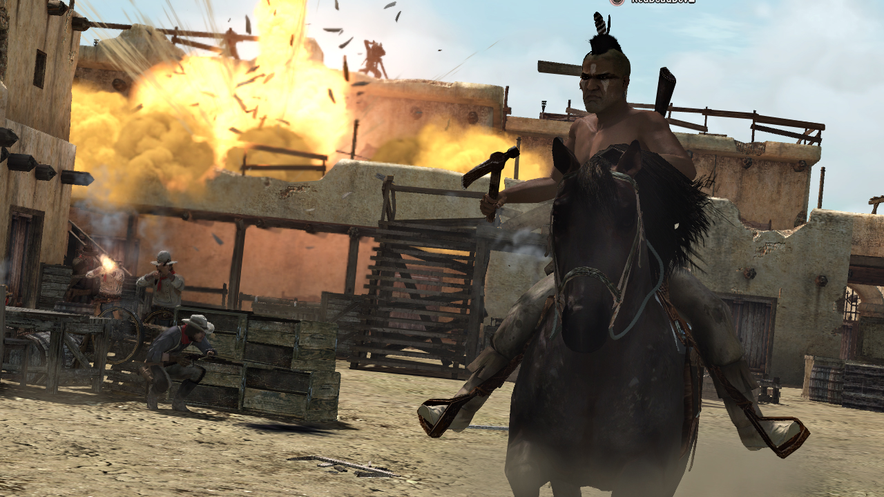 Red-dead-redemption-legends-5
