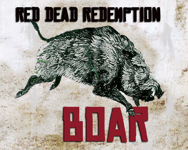 File:BoarS.png