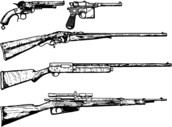 RDR imgRareWeapons