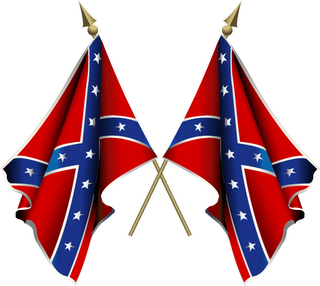 File:Confederate flag gif.png